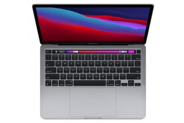 "Ноутбук Apple MacBook Pro 13.3"" 2020 Apple M1 (8+512GB SSD)"