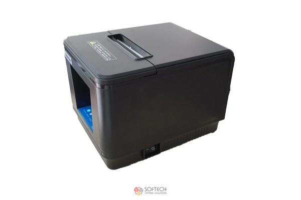 Принтер чеков XPrinter XP-Q160L