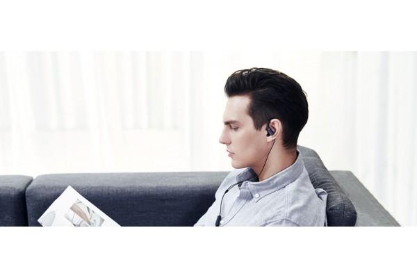 Наушники Xiaomi Mi Sport Mini Bluetooth Headset