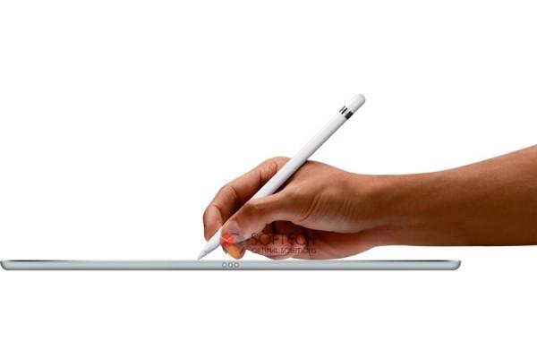 Стилус Apple Pencil 1st Generation