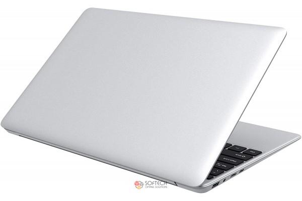 """Ноутбук 14"""" Intel Celeron J3455/Intel UHD Graphics (6+256GB SSD)"""