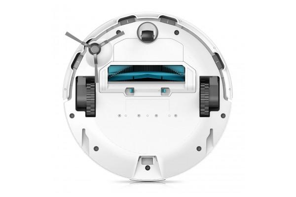 Робот-пылесос Xiaomi Viomi Cleaning Robot SE EU