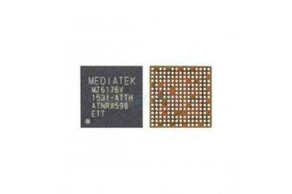 Микросхема контроллер питания MT6176V