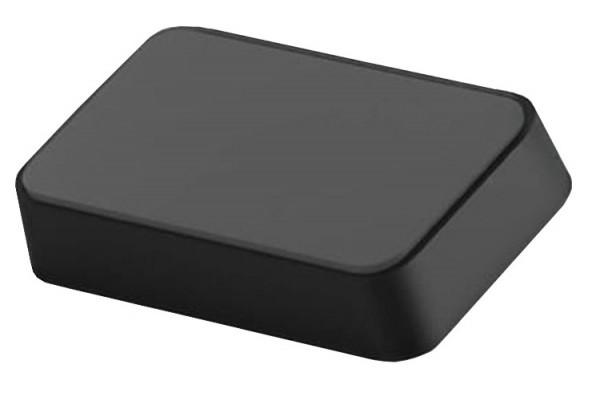 GPS модуль для Xiaomi 70 Mai Smart Dash Cam Pro