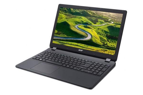 Ноутбук Acer Aspire ES1-572 i3-6006U 6th Gen/Intel HD Graphics 520 (4+1000GB HDD)
