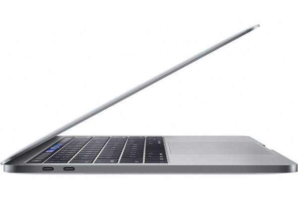 "Ноутбук Apple MacBook Pro 13.3"" 2019 i5-8257U 8th Gen/Intel Iris Plus Graphics 645 (8+256GB SSD)"