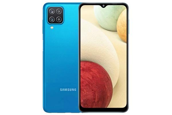 Смартфон Samsung Galaxy F12 (3+32) EU