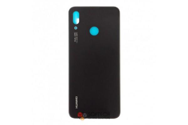 Задняя крышка для Huawei p20