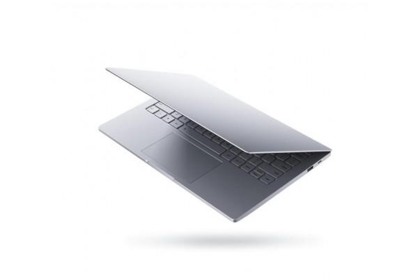 Ноутбук Xiaomi Mi Notebook Air 12.5'' 2019 i5-7Y54 7th Gen/Intel HD Graphics 615 (8+256GB SSD)