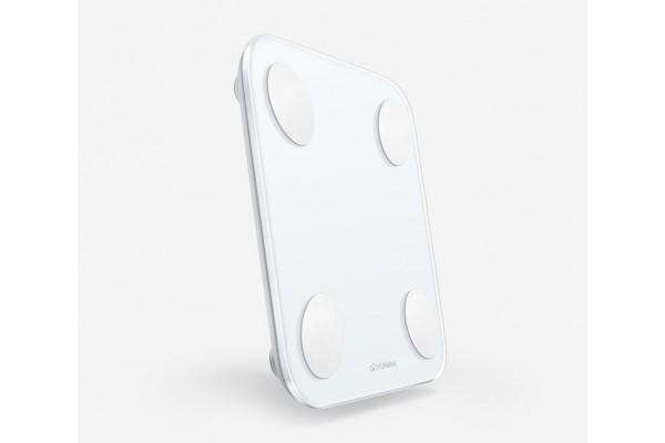 Смарт-весы YUNMAI mini 2 Smart Balance
