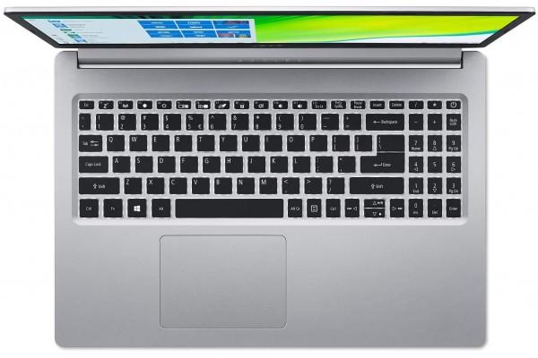 "Ноутбук Acer Aspire 5 15.6"" Ryzen 3-3200U/Radeon Vega 3 (4+128GB SSD)"