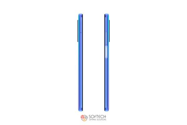 Смартфон Xiaomi Redmi K30 (8+256) 4G
