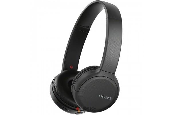 Беспроводные наушники Sony WH-CH510