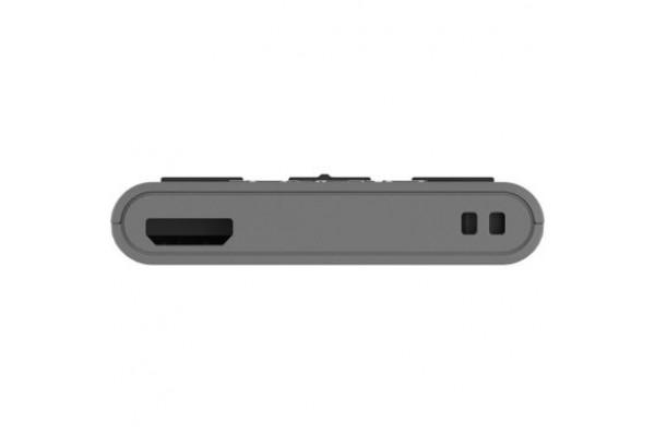 Кнопочный телефон Elari NanoPhone C (32 MB)