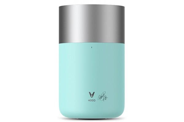 Очиститель воды Viomi Internet Water Purifier Mee