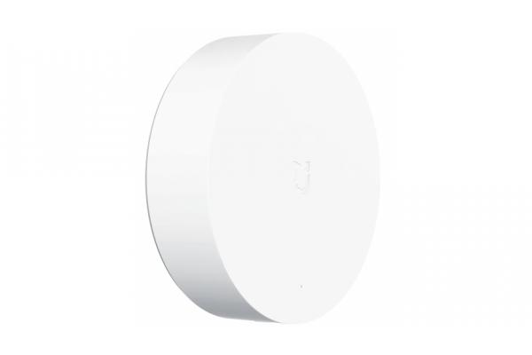 Центральный контроллер Xiaomi Mi Smart Home Hub EU