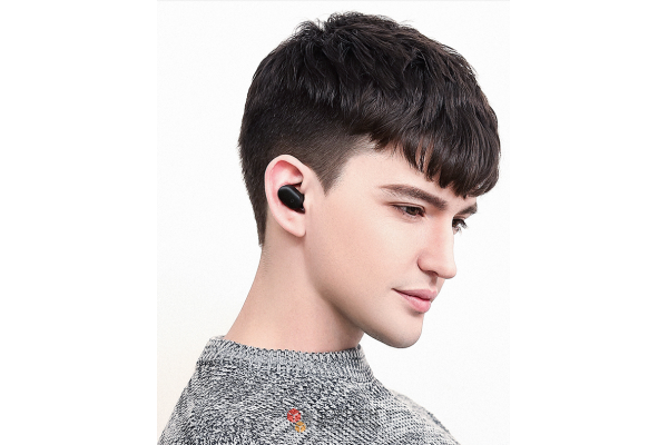 Bluetooth-гарнитура Xiaomi Millet Bluetooth Headset mini