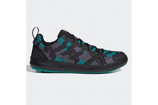 Кроссовки Adidas FU9241