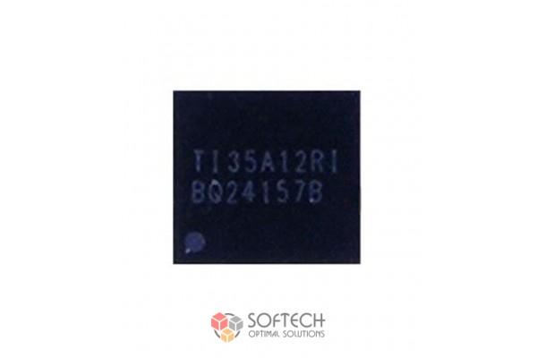Контроллер заряда BQ24157B