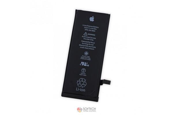 Аккумулятор iphone 6g