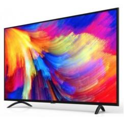"Телевизор Xiaomi Mi TV 4a (2+8Гб) 65"""