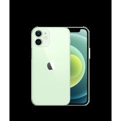 Смартфон Apple iPhone 12 mini 128GB