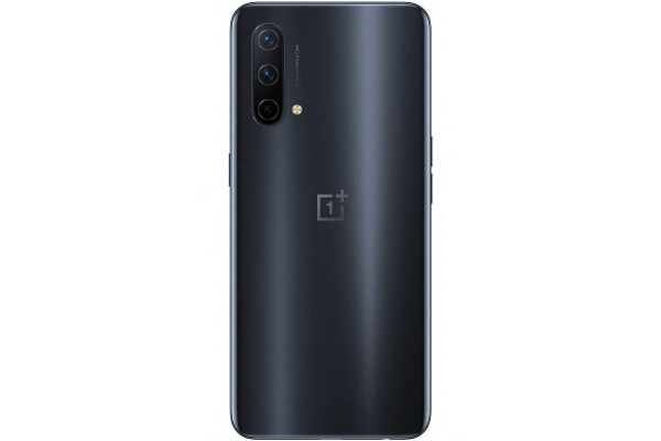 Смартфон OnePlus Nord CE 5G (12+256) EU