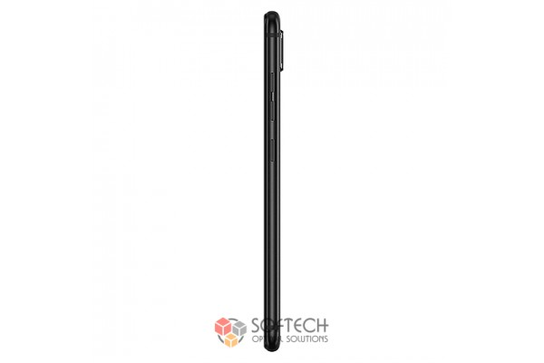 Смартфон Lenovo S5 Pro (6+64) EU