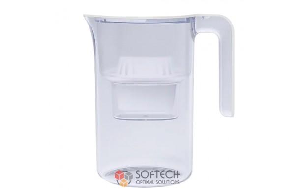 Фильтр-кувшин для воды Xiaomi Mijia Water Filter Kettle