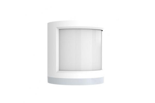 Датчик движения Mi Smart Home Move Detector