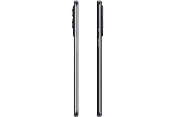 Смартфон OnePlus 9 (12+256)