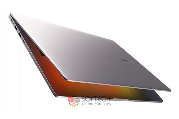Ноутбук Xiaomi RedmiBook Pro 15 i5-11300H 11th Gen/GeForce MX450 (16+512GB SSD)