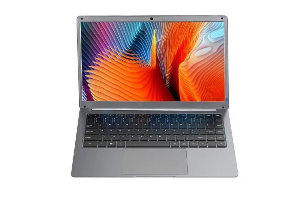 """Ноутбук 14"""" Intel Celeron J3455/Intel UHD Graphics 600 (6+256GB SSD)"""