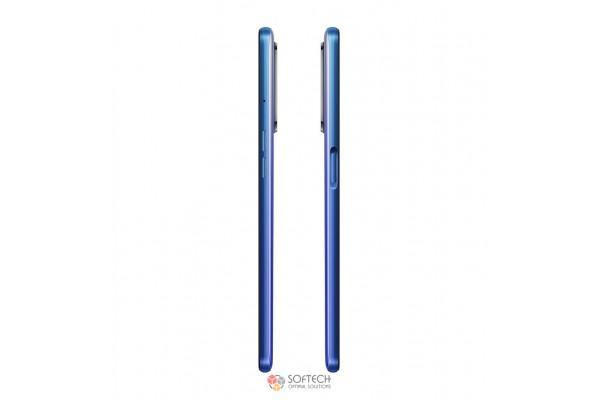 Смартфон Oppo Realme 6 (4+128) EU