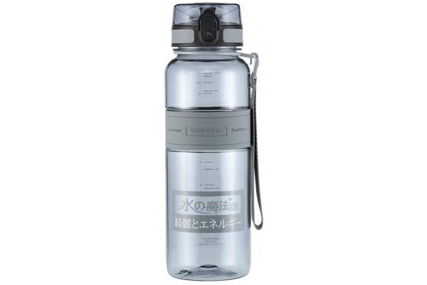 Бутылка для воды 650ml (5029)