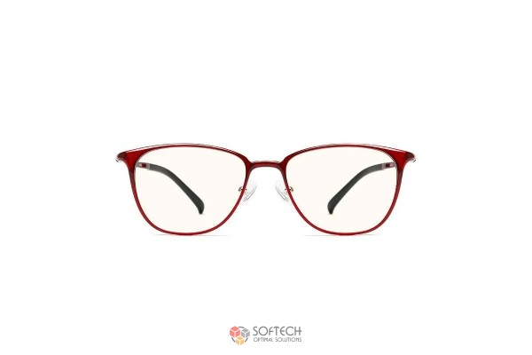 Компьютерные очки Xiaomi Turok Steinhardt (овальные)
