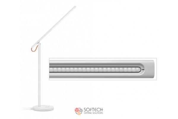 Настольная лампа MiJia Table LED light EU