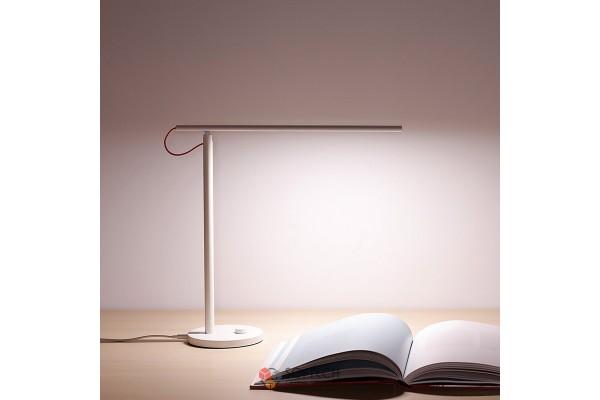 Настольная лампа MiJia Table LED light