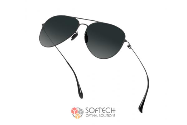 Солнцезащитные очки Xiaomi MiJia Navigator Pro