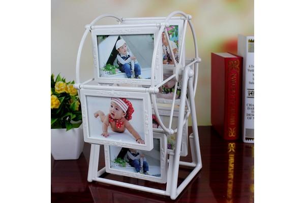 Фото рамка детский