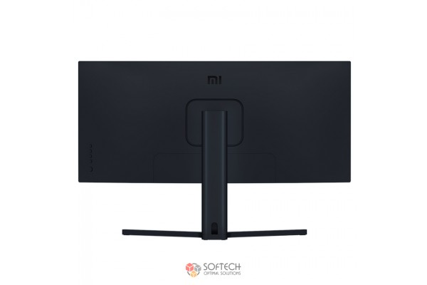 "Изогнутый монитор Xiaomi Curved Display 144Hz 34"""