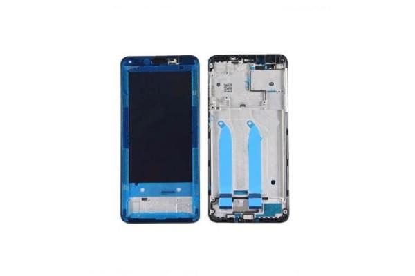 Основа для Xiaomi Redmi 5
