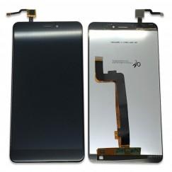 Сбор (сенсор+дисплей) Xiaomi Mi Max 2