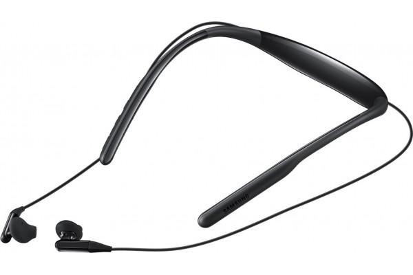 Беспроводные наушники Samsung Level U2