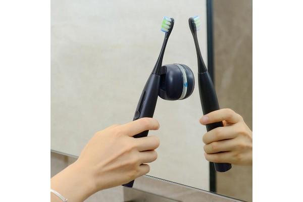 Электрическая зубная щетка Oclean X Pro Sonic Eletric Toothbrush