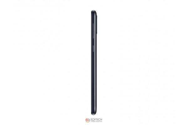 Смартфон Samsung Galaxy M21 (4+64) EU