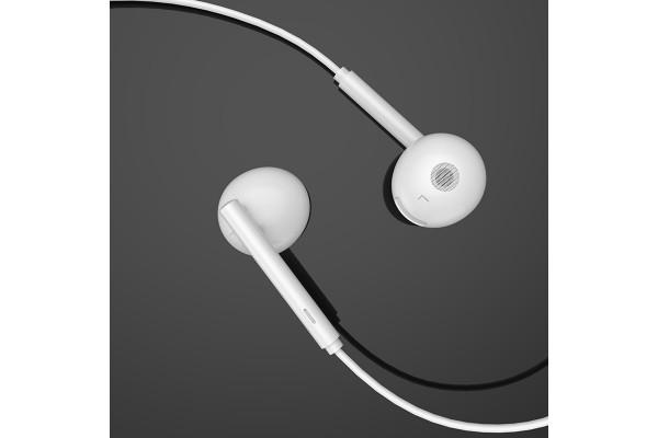 Наушники с микрофоном L10 Acoustic Type-C