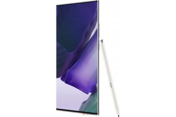 Смартфон Samsung Galaxy Note 20 Ultra (12+256) EU