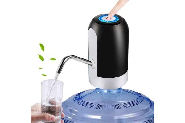 Помпа для воды/помпа электрическая Bashstore SSandY Group