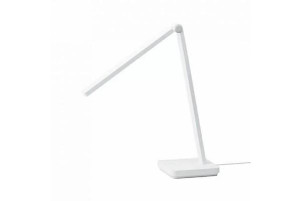 Настольная лампа Xiaomi Mijia Table Lamp Lite